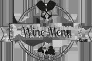 Winemenu Demo Store